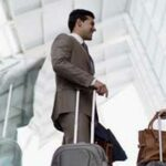 Путешествия в Европу вместе с авиакомпанией Austrian Airlines.