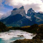 Air Europa – Еще одно новое направление авиакомпании – Чили!
