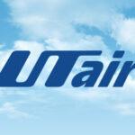 «ЮТэйр» выбрала поставщика программного обеспечения технического обслуживания воздушных судов