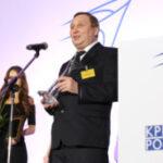 «ЮТэйр-Экспресс» – лауреат премии «Крылья России – 2013»