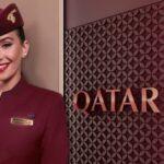 Лучшие направления для путешествий по всему миру от авиакомпании Qatar Airways!
