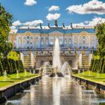 Qatar Airways объявляет о запуске прямых рейсов в Санкт-Петербург