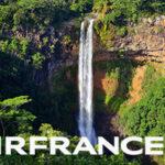 Лучшие тарифы от авиакомпании Air France!