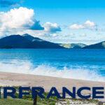 Чикаго, Сиэтл, Бостон и Лос-Анджелес, перелеты вместе с Air France от 27073 рублей!