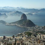 Дешевые авиабилеты в Южную Америку от авиакомпании Swiss