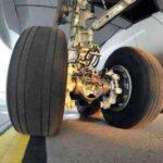 В хабаровском аэропорту построят новый терминал международных авиалиний