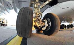 Finnair прекращает выполнение рейсов в Самару и Казань.