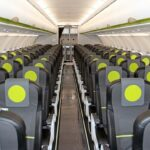 S7 Airlines открывает рейсы на Сардинию из Санкт-Петербурга