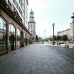 Utair дарит промокод на скидку 10% на любой полет Utair в Берлин и обратно
