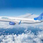 «Победа» откроет дополнительные рейсы в Москву и Сочи из Красноярска