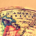 Рейсы в города Северной и Южной Америки с вылетом из Москвы и Санкт-Петербурга!