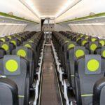 Авиакомпания S7 ввела поэтапную посадку пассажиров