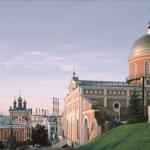 Utair дарит промокод на скидку 7% на полеты Utair из Москвы в Самару и обратно