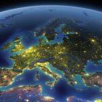 Лучшие предложения этой недели для путешествий в Европу!