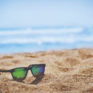 Лучшие направления для солнечного отдыха от авиакомпании Аэрофлот!