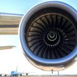 S7 Group объединит авиакомпании «Сибирь» и «Глобус»