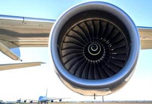 S7 и Air Astana будут выполнять совместные рейсы в Казахстан.