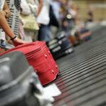 Пассажиры авиакомпании S7 могут измерять багаж через приложение