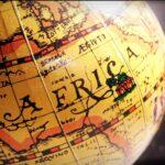 Африка зовет! Рейсы из городов России от 40782 рублей!