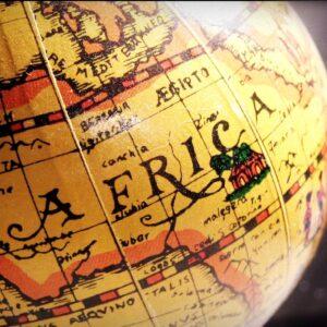 Из Москвы в Африку от 20500 рублей!