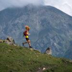 Utair и «Альпиндустрия» приглашают на гонку вокруг Эльбруса и дарят скидки