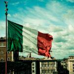 Завораживающая Италия ждет вас, рейсы из Москвы от 10670 рублей!