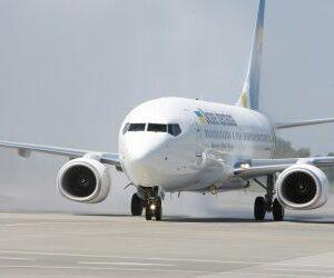 МАУ предложит авиапассажирам халяльное меню