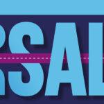 Только 1 день! Большая распродажа от авиакомпании NordStar