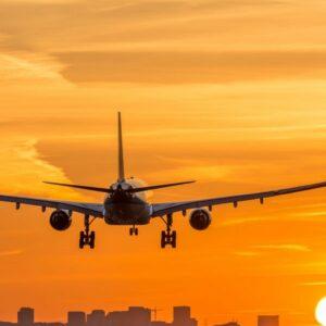 Множество направлений для путешествий от авиакомпании Nordwind Airlines!