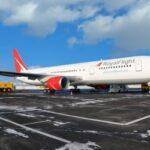 Royal Flight откроет чартерные рейсы из Краснодара в Гоа