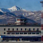 Аэропорт Елизово запустил сервис мобильных посадочных талонов