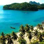 Откройте для себя очаровательный мир экзотических стран вместе с Singapore Airlines!