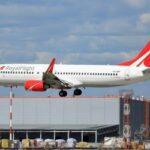 Royal Flight открыла рейсы в Дубай из аэропорта Саратова