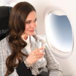 Авиакомпания Utair с 25 ноября 2019 года изменила правила привилегий ко Дню рождения