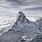 Откройте для себя зимнюю Швейцарию!