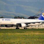 Air Astana открывает регулярное авиасообщение между Алматы и Мумбаем