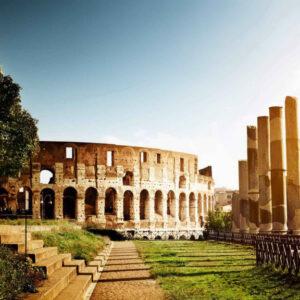 Специальное предложение от S7, рейсы в солнечную Италию и Францию!