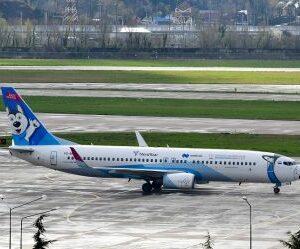 Авиакомпания NordStar частично перезапустит региональные рейсы