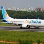 Flydubai предоставит пассажирам бесплатное страхование от коронавируса