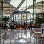 Аэропорт Байюнь внедряет технологию распознавания лиц One ID