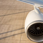 Важная информация для пассажиров, летящих в Швейцарию или следующих транзитом через нее