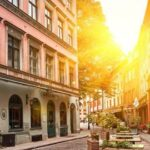 Авиакомпания AirBaltic возобновляет прямые рейсы в Ригу