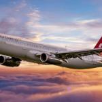 Авиакомпания Nordwind запускает новые прямые рейсы из Хабаровска в города России