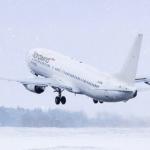 Выгодные предложения от авиакомпании NordStar