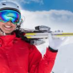 Хорошие новости для любителей зимних видов спорта!