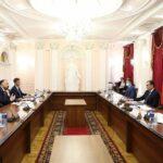 Utair запустит в Краснодарском крае новые рейсы в 2021 году