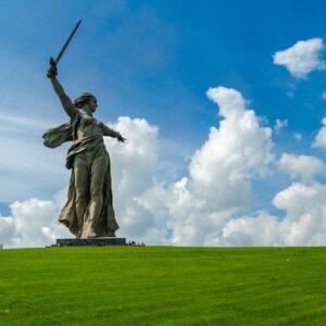 «Россия» открывает полеты из Москвы в Волгоград
