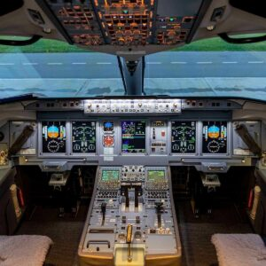 Авиакомпания Азимут информирует об открытии продаж авиабилетов на дополнительные рейсы