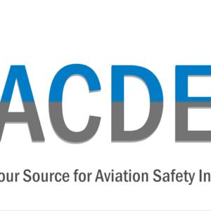 «Россия» вошла в число самых безопасных авиакомпаний мира