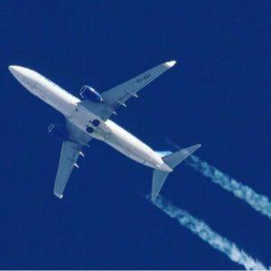 Информация о специальных чартерных рейсах авиакомпании «Якутия» по маршруту Хабаровск – Токио (Нарита) – Хабаровск